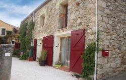 Holiday home Cami de la Ribere En Close P-800,  66820, Fuilla
