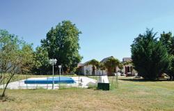 Holiday home Charroux K-786,  86250, Charroux