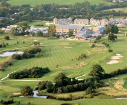 The Wiltshire, Vastern, Wootton Bassett, SN4 7PB, Royal Wootton Bassett