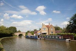 The Brownlow, The Brownlow, LU7 9DY, Ivinghoe