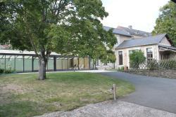Gite L'ancienne Ecole, 6 rue du Chanoine François, 49560, Nueil-sur-Layon
