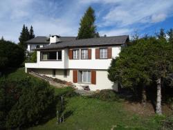 Haus Mengia, Tgampi dameaz 15, 7083, Lenz