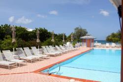 Allamanda Beach Resort, P.O. Box 1025 Morne Rouge Grand Anse,, Grand Anse
