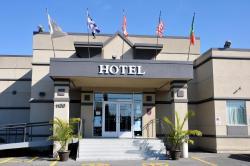Days Inn - Blainville, 1136 boulevard Curé Labelle, J7C 3J4, Blainville