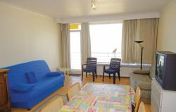 Apartment Los Angeles I,  8400, Oostende