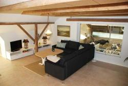 Houdam Farm Holiday, Houdamvej 7, 7620, Lemvig