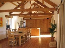 Longacre Bed and Breakfast, Longacre, Landscove, TQ13 7LZ, Ashburton