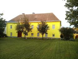 Hohe Schule, Rathausplatz 15, 3382, Loosdorf