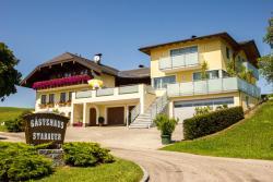 Gästehaus Stabauer, Obergaisberg 9, 5310, Mondsee