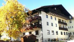 Gasthof zur Alten Post, Hauptstraße 37, 94209, Regen