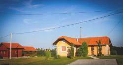 Holiday home Novak M, Donji Koncovčak 87, 40314, Donji Koncovčak