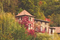 Casa Etxalde, Can Pujol de Rocabruna, s/n, 17867, Camprodon