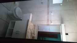 Anfitrião Gramado - Unidade Hibisco, Rua Deputado Bastos, 797, 95555-000, Arroio Teixeira