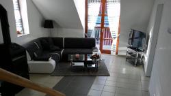 Ferienwohnung Holtenau, Westenhofstrasse 1A,  Holtenau,, 24159, Altenholz