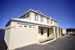 Palm Beach Manor, 1/108 Parkin Street, 6168, Rockingham