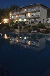 Hotel Zora, Yundola Road, 4600, Velingrad