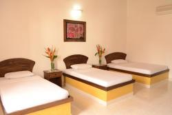 Hotel Katio, Carrera 101 # 91-17, Apartadó - Antioquia, 050034, Apartadó