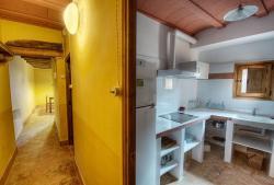 La Casa de Baix, Carrer Barcelona 27, 25200, Cervera
