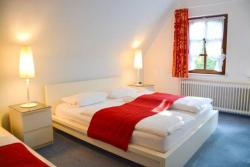 Hotel Landhaus Thurm-Meyer, Dr.Klingenbergstr.15, 27793, Wildeshausen