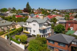 Highbury Apartments, 97 Arthur street, 7250, Launceston