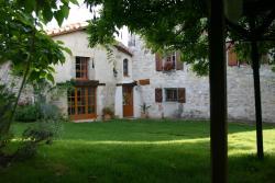 Domaine Les Miquels, Les Miquels, 81140, Castelnau-de-Montmiral