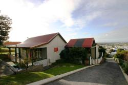 Morrison Cottage, 206 Serpentine Road, 6330, Albany