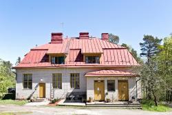 Kirjais Kursgård, Sarvikintie 31, 21650, Kirjais