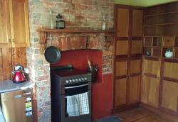 Mulberry Cottage Beechworth, 74 High St, 3747, Beechworth
