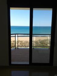 Apartment Passeig Mediterrani 15, Passeig del Mediterrani  15, 46770, Daimuz
