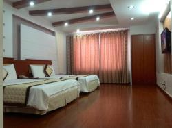 My Hoa 1 Hotel, No.9, Alley 2, Dinh Thon, My Dinh 1, Nam Tu Liem,, Hoài Dưc Phủ