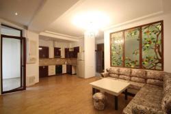 Apartments Aram 82, 82/84 Aram St., 0002, Yerevan