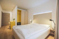 Room 5 Apartments, Untersbergstraße 2a, 5020, Salzburgo