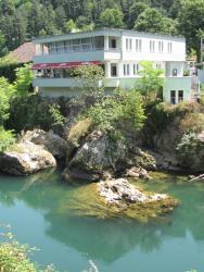 Motel Kobilj, Od Zmijana Rajka 372, 51000, Banja Luka