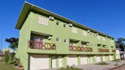 Villa Flor Residencial, Rua Danilo Haas, 154, 95150-000, Nova Petrópolis