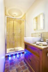 Firs Cottage Bed & Breakfast, Firs Cottage B&B, Lyonshall, HR5 3LN, Kington