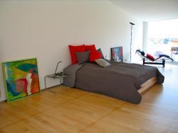 Artist's Loft zur Maloya, Maloyaring 3, 4466, Ormalingen