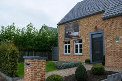 Casa Maran, Viverselweg 11, 3550, Heusden - Zolder