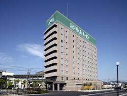 Hotel Route-Inn Hamanako, Komi 1049-1, 431-0442, Kosai