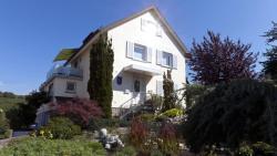 Ferienwohnung Hauser, Veilchenstraße 2, 77886, Lauf