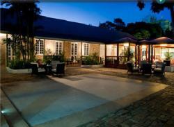 Island Inn Hotel All-Inclusive, Aquatic Gap, The Garrison, 00000, Bridgetown