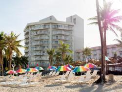 Kanoa Resort Saipan, Beach Road, Susupe, 96950, Chalan Kanoa