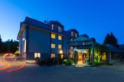 Hotel Stoiser Graz, Mariatroster Straße 174, 8044, Graz
