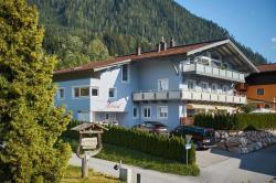 Ferienhaus Astrid, Untere Wechslergasse 173, 5542, Flachau