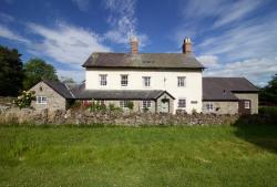 The Coach House, The Coach House, Norbury, Bishops Castle, Shropshire, SY9 5DX, Bishops Castle