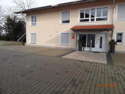 Pension Alram Hof, Tiefstadt 3, 84307, Eggenfelden