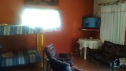 Casas Rincón de Merlo, Ruta Provincial  5 3000, Rincon del Este, 5881, El Rincón