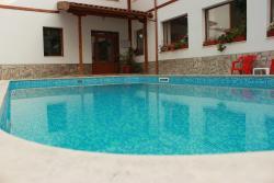 Hotel Sredna Gora, Parka Street, 4530, Strelcha