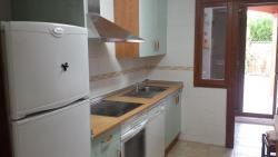 Apartamento Costa Esury, Avenida Juan Pablo Segundo, Urbanizacion Vista Esury, Blque. 4, Portal 1, Bjo.C, 21400, Ayamonte