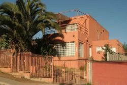 Apartamento Villa Alemana, Cumming 675, 6500000, Villa Alemana