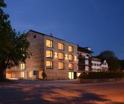 Hotel Hoher Freschen, Kreuzlingerstr. 2, 6830, Rankweil